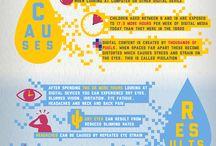 Life tips/hacks/facts / by Alyssa Ann