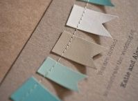 Card making / by S Last Name