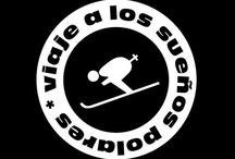 Radio / by Xurxo Benavente