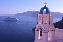 CLC World Travel / Whether you want business class, first class or no frills travel, Car Hire in Spain or an 'Around the World' cruise of a lifetime you only need make one call and let CLC World Travel do the rest. www.clcworldtravel.co.uk / by CLC World
