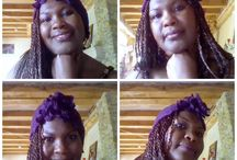 Blog Etsy Customer Apreciation Photos / Etsy customer appreciation photos handpicked by Strawberry Couture from my blog strawberrycouture.blogspot.com tell me how well I am better serving you.  / by Strawberry Couture Etsy Unique Crochet and Knit Hats Scarves Patterns