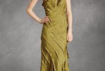 Fashionable Faves / by Sora Kim