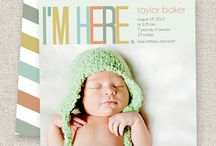 baby. / by Stefanie @ Lovely Little Snippets