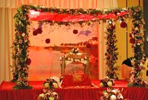 Indian Weddings / by Hyatt Regency Chesapeake Bay Golf Resort, Spa & Marina