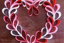 Crafts / by Becky Buser