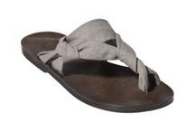 shoes / by Megan Klavitter