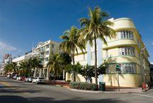 Miami / by Apartments.com