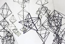 Texturas al tacto / by Cecilia Gonzalez Yutreviu