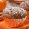I Looooove Pumpkin / by Jenette Smith-Robbins