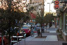Tucson / by Beth Hill