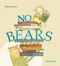 Books Worth Reading / by Sarah Gormley