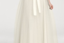 *favorite wedding styles / Great looks to wear to the various events surrounding your upcoming wedding. / by Natick Mall
