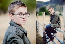 Children Photography / by Amber Gillingham