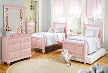 Addy Room / by L