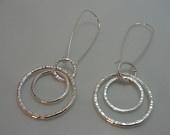 Moonshine Jewelry / Jewelry made by me :-) / by Amanda Reinhardt