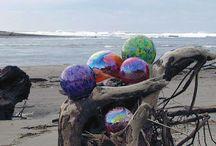 Oregon Coast / Everything about the Oregon Coast  #oregon #coast #beaches #sanddunes #waterfalls,  / by Jodie Smith
