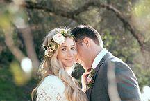 #greatmollsoffire 5/24/2015 / My wedding May 24th 2015 / by Laura Malatesta