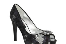 Shoesss :) / by Miranda Tischer