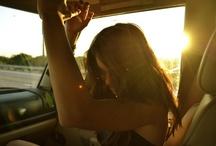 GLAM / by Ainhoa Robles