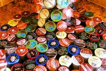Variety is the Spice of Life / by Keurig