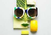 FOOD ART / by JackJack ie-O