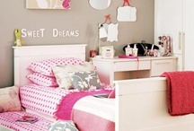 Bedsheet Ideas / by DM Dimaapi