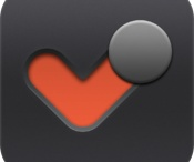 GTD Apps / by 148Apps