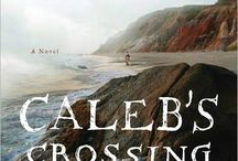 (Books To Check Out) / by Betty Tabor