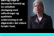 """Skole / Twice Exceptional Denmark (@2edansk) er lavet for dobbelt exceptionelle børn dvs. børn med særlige forudsætninger hvor barnet """"samtidig"""" har indlæringsvanskeligheder. Disse børn kan have opmærksomheds-, koncentrations- og kontakt- vanskeligheder som oftest er pga. Ordblindhed/ Dyslexi, ADHD, AS, PDD NOS, OCD, Tourette osv.  / by Twice Exceptional Denmark"""