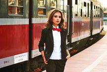 My Style / by Debra Kazen