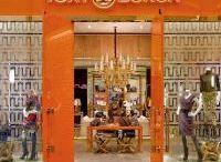 Shopping at The Bravern / by Visit Bellevue Washington