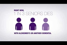 Facts & Figures / by RunTriRide to#EndAlz