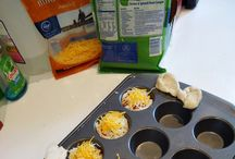 Muffin Pan Know-How / by Saving Common Cents