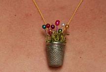 Sweet Ideas / by Heather Martin