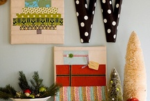 Craft Ideas / by Karen from Sew Many Ways