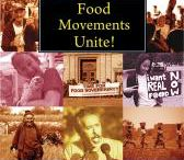 Food First Books Worth Reading / Food First also known as Food First Book and the Institute for Food and Development Policy has been publishing books since 1975. The first book was Food First: Beyond the Myth of Scarcity. / by Food First
