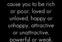 Psychology / by Riley Cropper