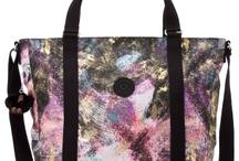 Bags!!! / by Dawn Fondren