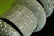 Jewels A Plenty / by Dawn Bradshaw
