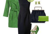 My Style / by Rachel Machtemes