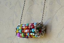 Just Jewelry / by Tracy Kipper
