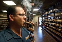 SC - West Loop / Serious Cigars - West Loop 2901 West Loop South, Suite 101, Houston, TX 77027 / by Serious Cigars