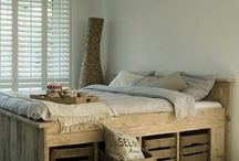 DIY Home Decore / by Marni Star