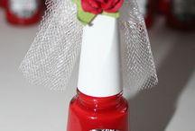 Wedding  / by Darleen Stoddard
