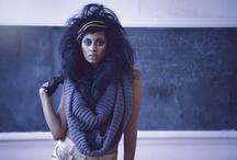 Avant Garde Styles / by Virtue Salon