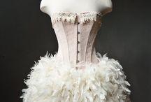 Clothes / by Jennifer Manicad
