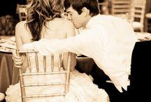 WEDDING :D :D :D / by Natalie Bowcher