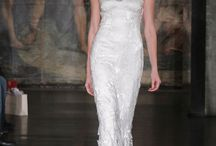Wedding Dresses / by Michelle Stovall