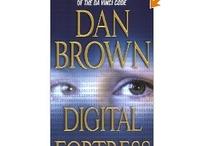 Books Worth Reading / by Donna Czerwinski