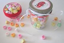 cute holiday ideas / by Allyson Wonders